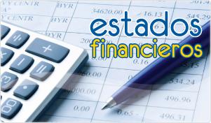 ESTADOS FINANCIEROS CONJUNTO SINTANA RESORT PH.
