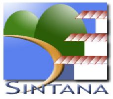 Conjunto Sintana