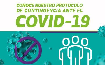 PROTOCOLO DE BIO-SEGURIDAD CONTINGENCIA COVID-19  SINTANA RESORT. CLICK AQUÍ